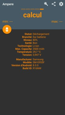 Screenshot_20180710-161148_Ampere