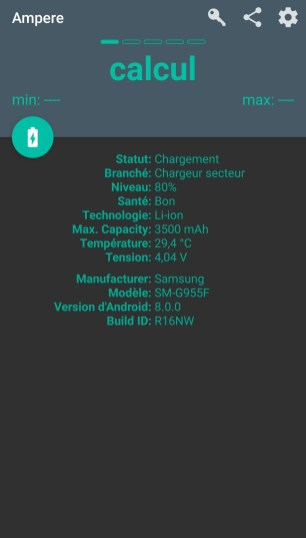 Screenshot_20180710-161202_Ampere