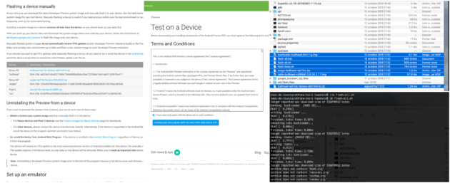 flash_developer_preview_nougat_screenshotsfull