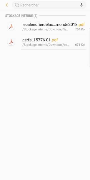 Screenshot_20180627-153744_My Files