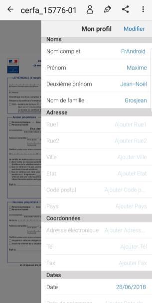 Screenshot_20180628-163600_Adobe Fill & Sign