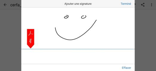 Screenshot_20180628-163815_Adobe Fill & Sign