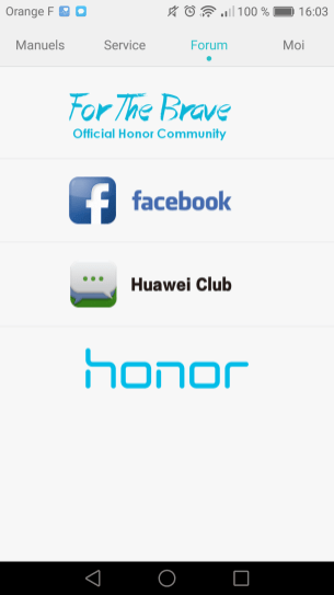 hicare-honor8-6