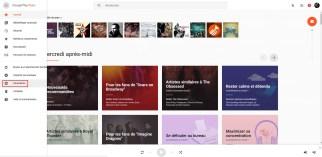 parametres-home-google-play-musique