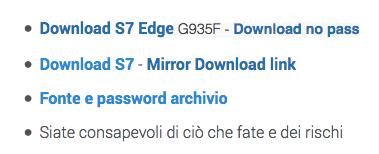 telecharger-nougat-fichiers-sur-hdblog-s7-tuto