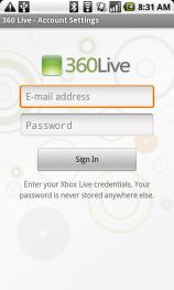 360-live-1