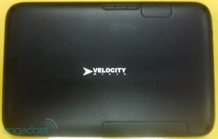 4-22-10-velocitymicrocruztablet03