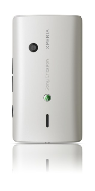 5xperiax8
