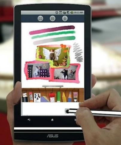 ASUS-Eee-Memo-Pad-Android-416x495