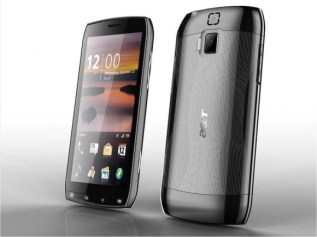 Acer-Smartphone_4.8inches_02-580x435