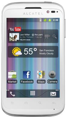 Alcatel-One-Touch-991