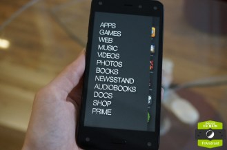 Amazon-Fire-Phone-10