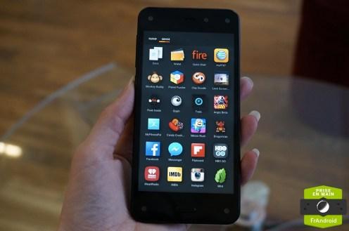 Amazon-Fire-Phone-8
