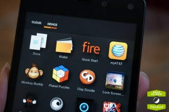 Amazon-Fire-Phone-9