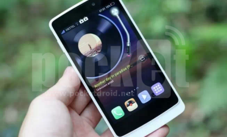 Android-Oppo-Find-Clover-R815-Image-2