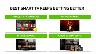 Android-Shield-TV-3.2
