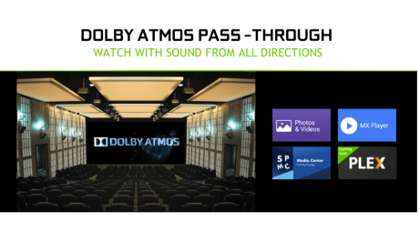 Android-Shield-TV-Dolby-ATmos