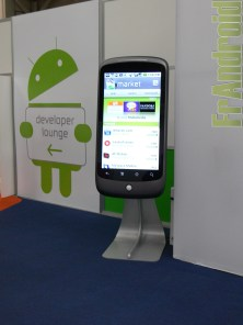 Android_stand