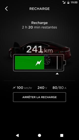 Application-Tesla-3.0-5