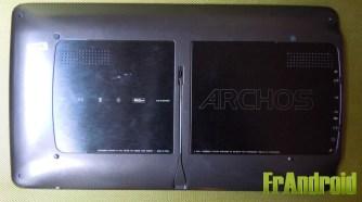 Archos-A10-Back