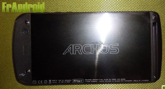 Archos-A43-back