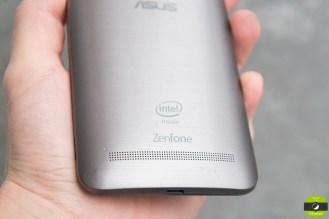 Asus-Zenfone-2-15