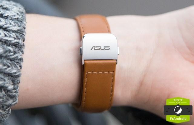 Asus-Zenwatch-6