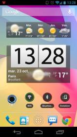 Beautiful-Widgets-01