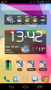 Beautiful-Widgets-06