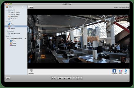 Capture-d'écran-2010-03-31-à-21.27.01