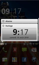 Capture-d'écran-2010-08-14-à-11.17.50