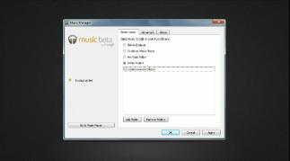 Capture-d'écran-2011-05-10-à-18.26.42