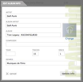 Capture-d'écran-2011-05-14-à-18.26.47