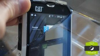 Cat-B15Q-11