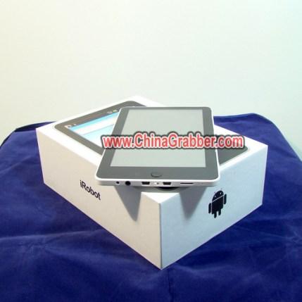 Chinagrabberipadcloneirobotapadtable09-1