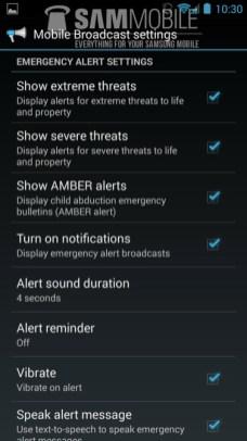 Copie-de-android-4.3-samsung-galaxy-s4-gt-i9505-gt-i95005g-1