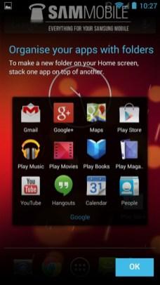 Copie-de-android-4.3-samsung-galaxy-s4-gt-i9505-gt-i95005g-3
