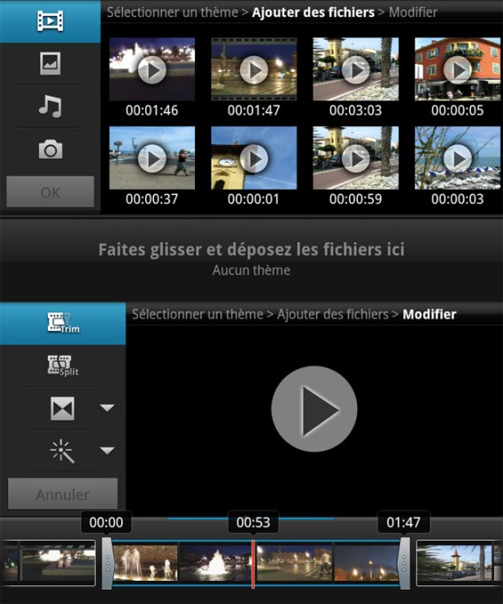 CreateurVideo1