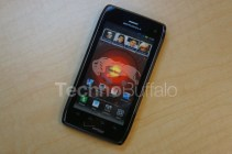 Droid-4-Front-640x425