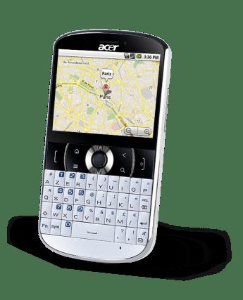 E130_white_map