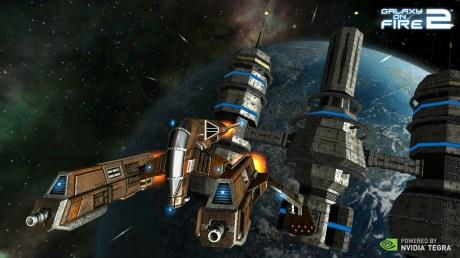 Fishlabs-Galaxy-on-Fire-2-Nvidia-Tegra2-Android-Screenshot-19-Logo