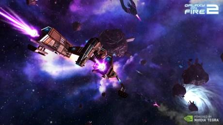 Fishlabs-Galaxy-on-Fire-2-Nvidia-Tegra2-Android-Screenshot-25-Logo