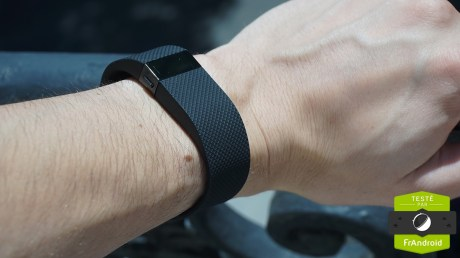 Fitbit-Charge-HR-6