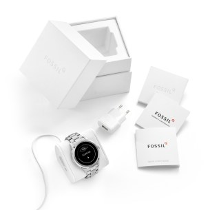 Fossil-Q-Founder-6