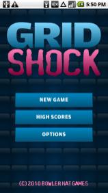 GRIDSHOCK_1