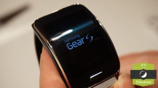 Galaxy-Gear-S-IFA-0005