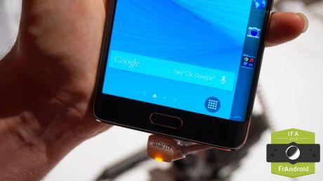 Galaxy-Note-Edge-IFA-0004-1