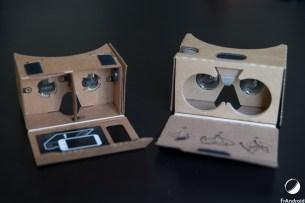 Google-Cardboard-2015-6-sur-6
