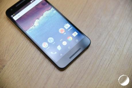 Google-Nexus-5X-18-sur-27