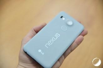 Google-Nexus-5X-21-sur-27